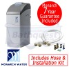 Monarch Master Ultimate Water Softener