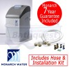 Monarch Midi Ultimate Water Softener