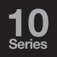 Merlyn Series 10