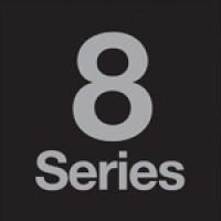 Merlyn Series 8