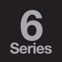 Merlyn Series 6