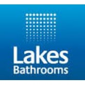 Lakes Shower Trays