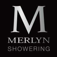 Merlyn MStone Shower Trays