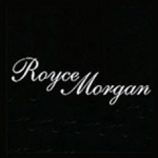 Royce Morgan Waste