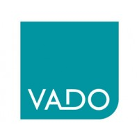 VADO Concealed Showers