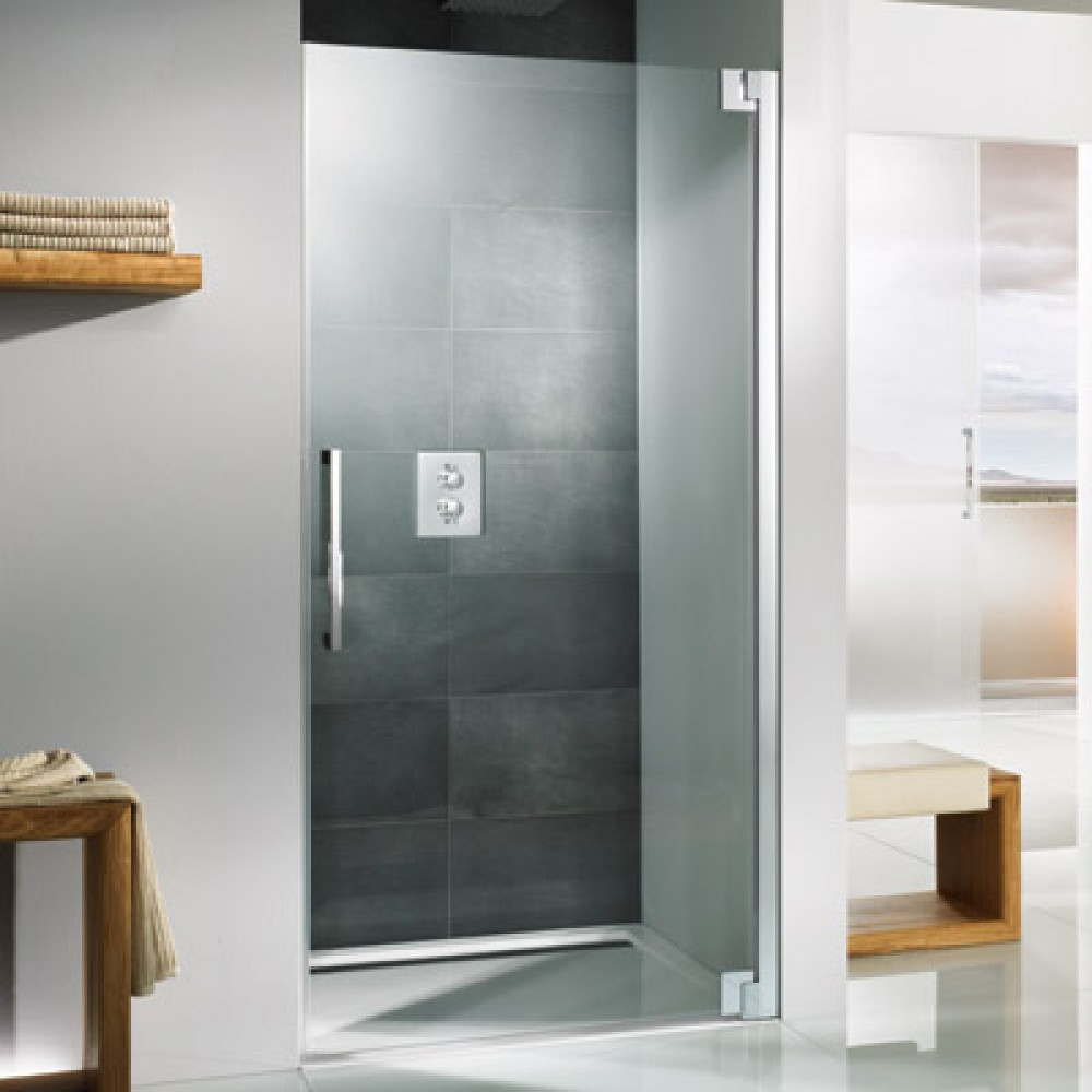 HSK K2P Hinged Door