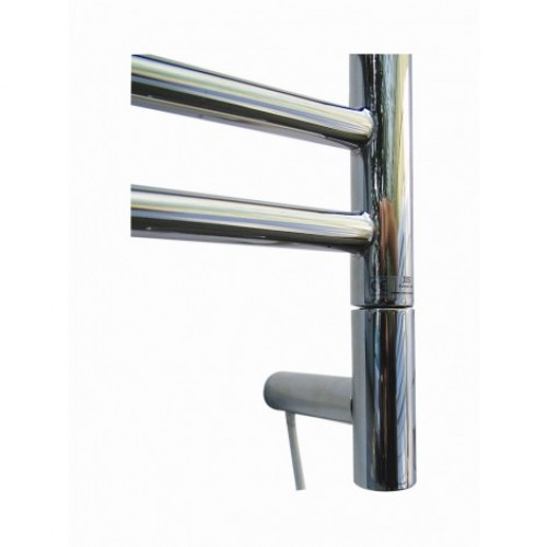 JIS Stainless Steel Element Cover
