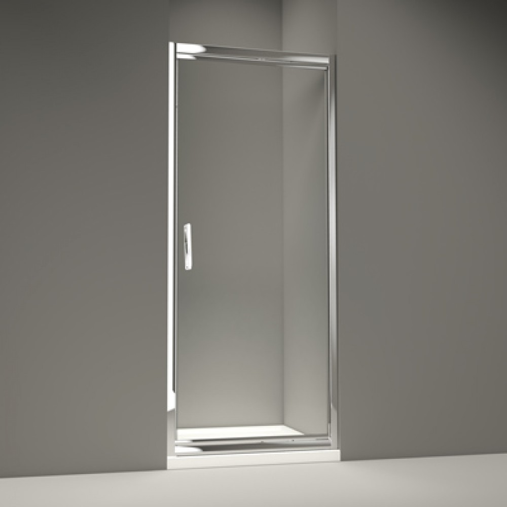 Merlyn Series 8 Infold Door