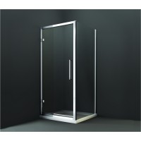 Merlyn Series 8 Hinged Door
