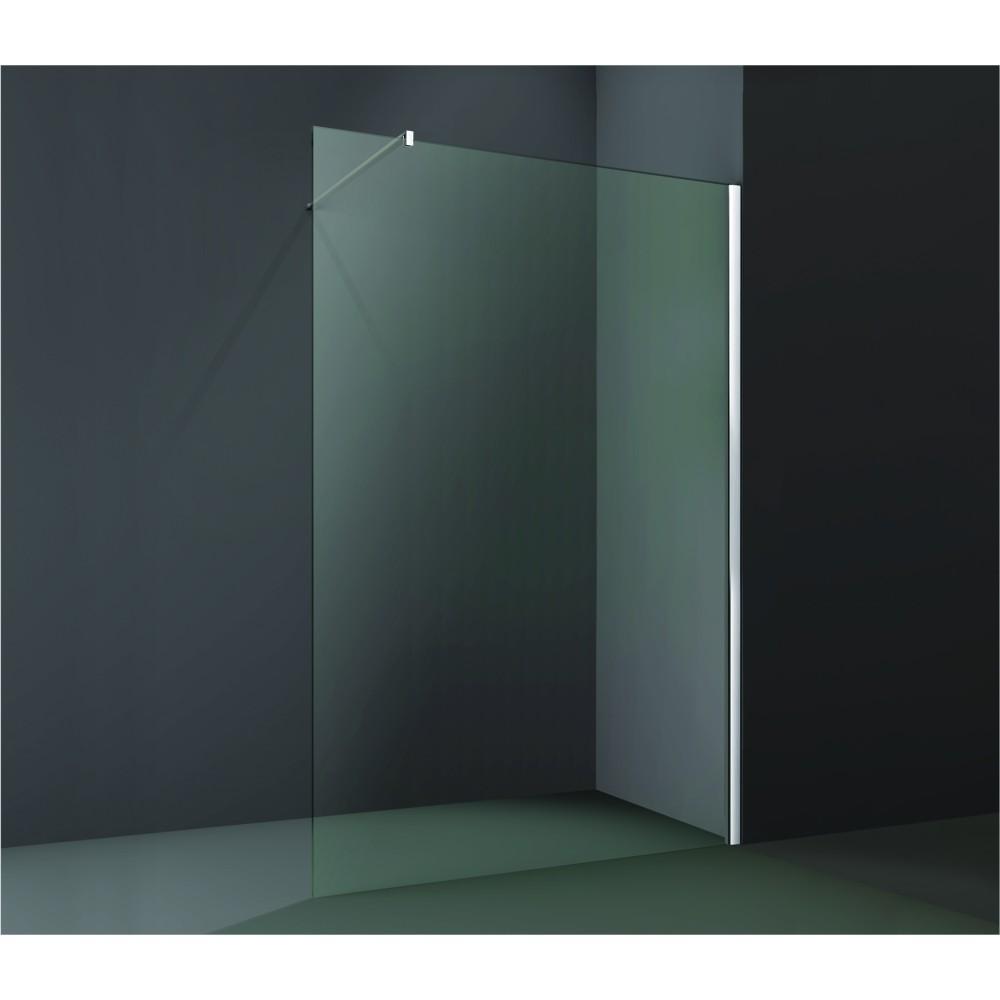 Merlyn Series 8 Shower Wall
