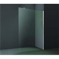 Merlyn Series 8 Shower Wall