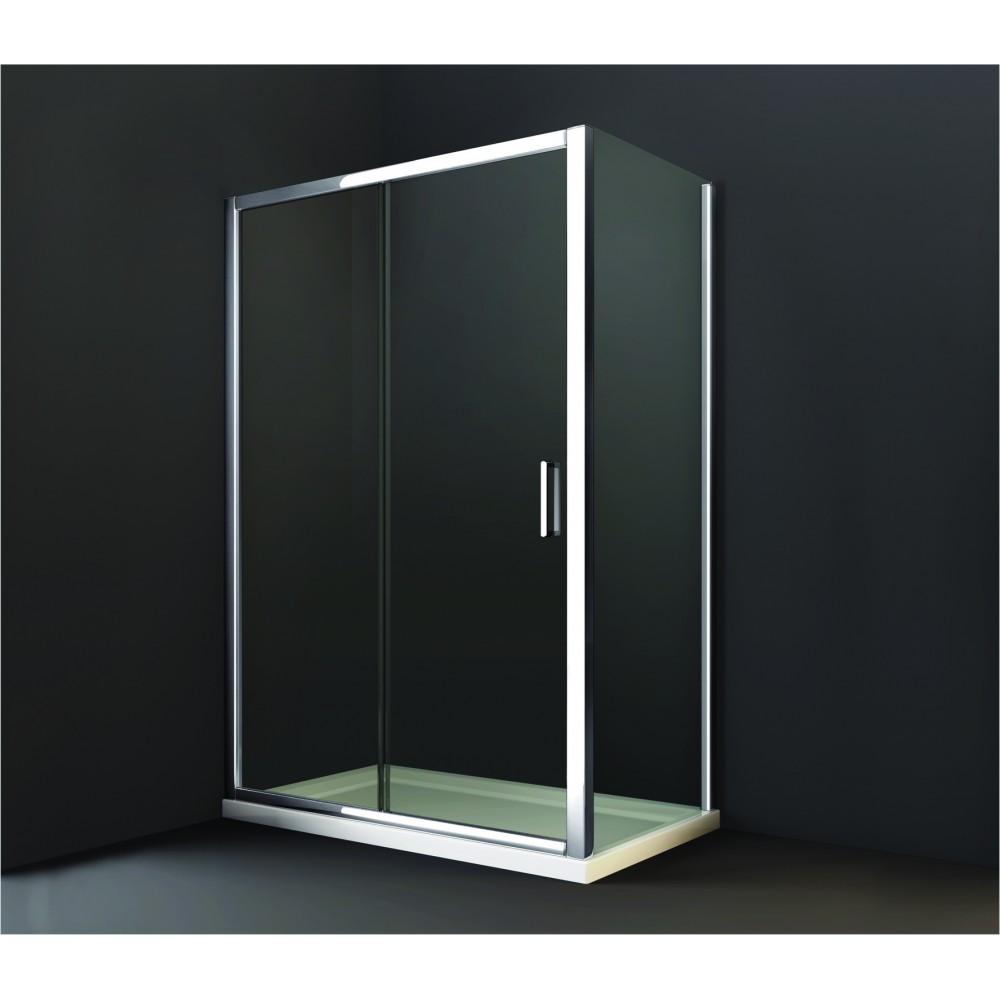 Merlyn Series 8 Sliding Door