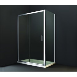 Merlyn Series 8 Sliding Door