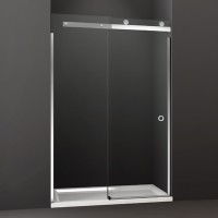 Merlyn Series 10 Sliding Door (for recess)