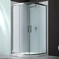 Shower Enclosure Brands