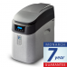 Monarch Midi HE Water Softener + Free Salt