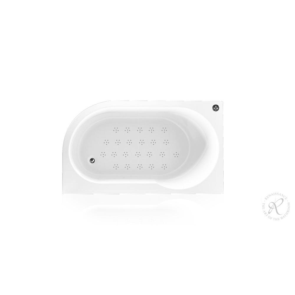 Renaissance Serena Airspa Bath