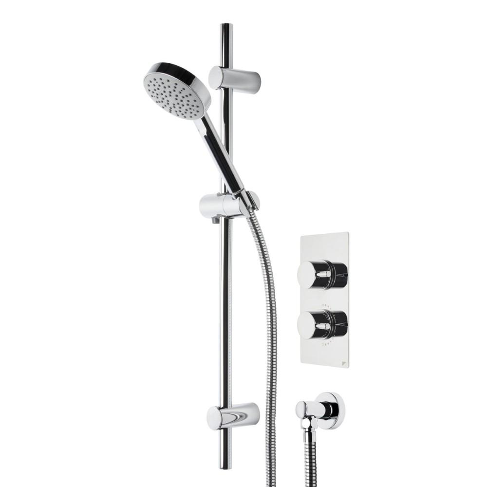 Roper Rhodes Event Shower System 20 SVSET20