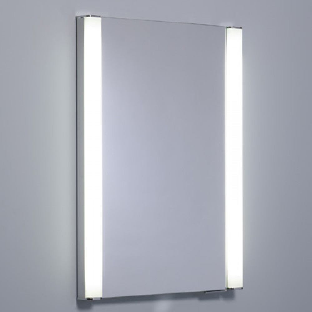 Roper Rhodes Illusion Illuminated Mirror Cabinet AS241
