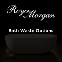 Royce Morgan Bath Waste Options
