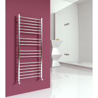 SBH Straight Radiators