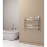 SBH Curved Radiators