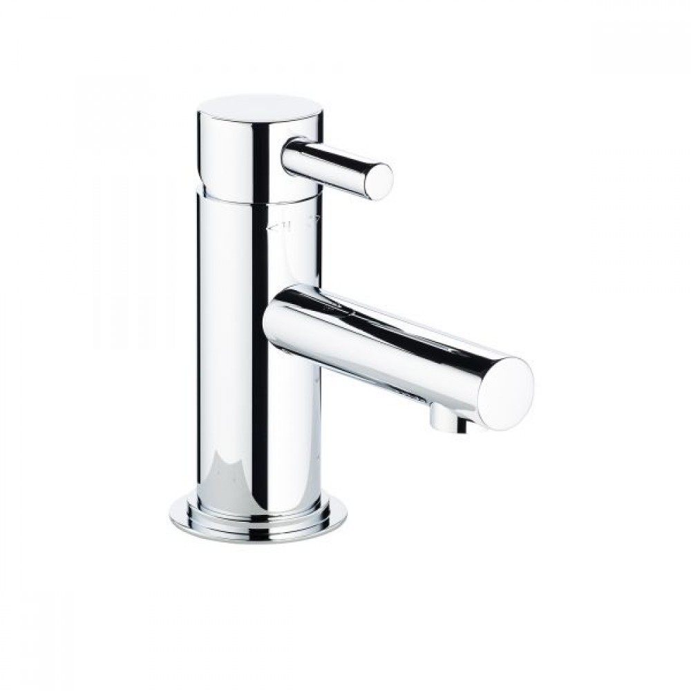 Swadling Absolute Mono Basin Mixer - 6920
