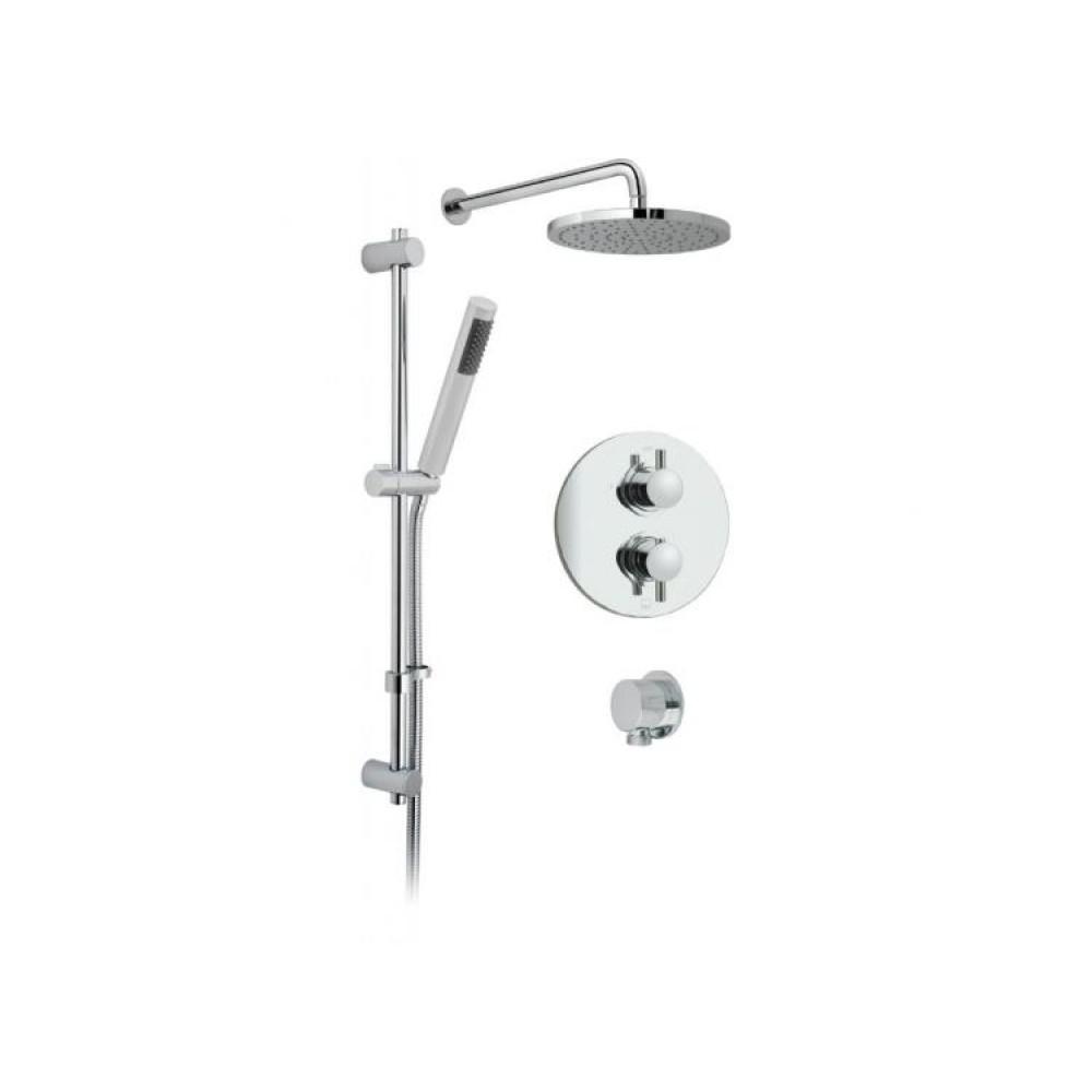 VADO Shower Pack DX-172250-CELRO-CP