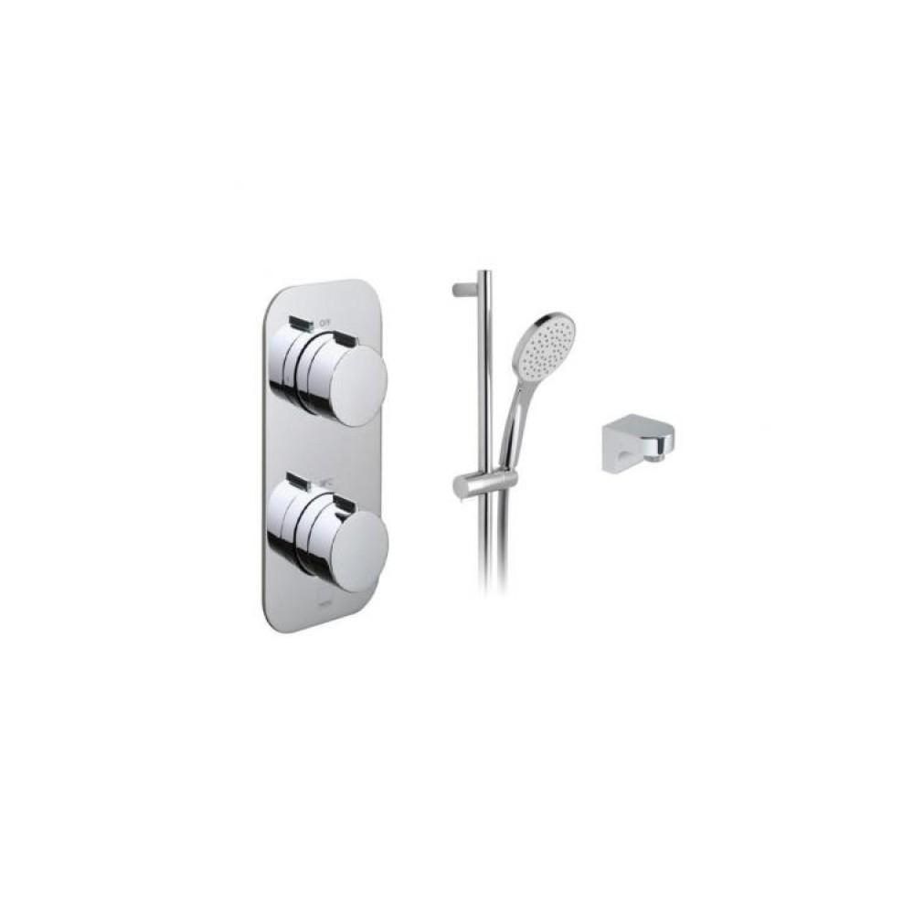 VADO Shower Pack TAB-1710/ALT-AS