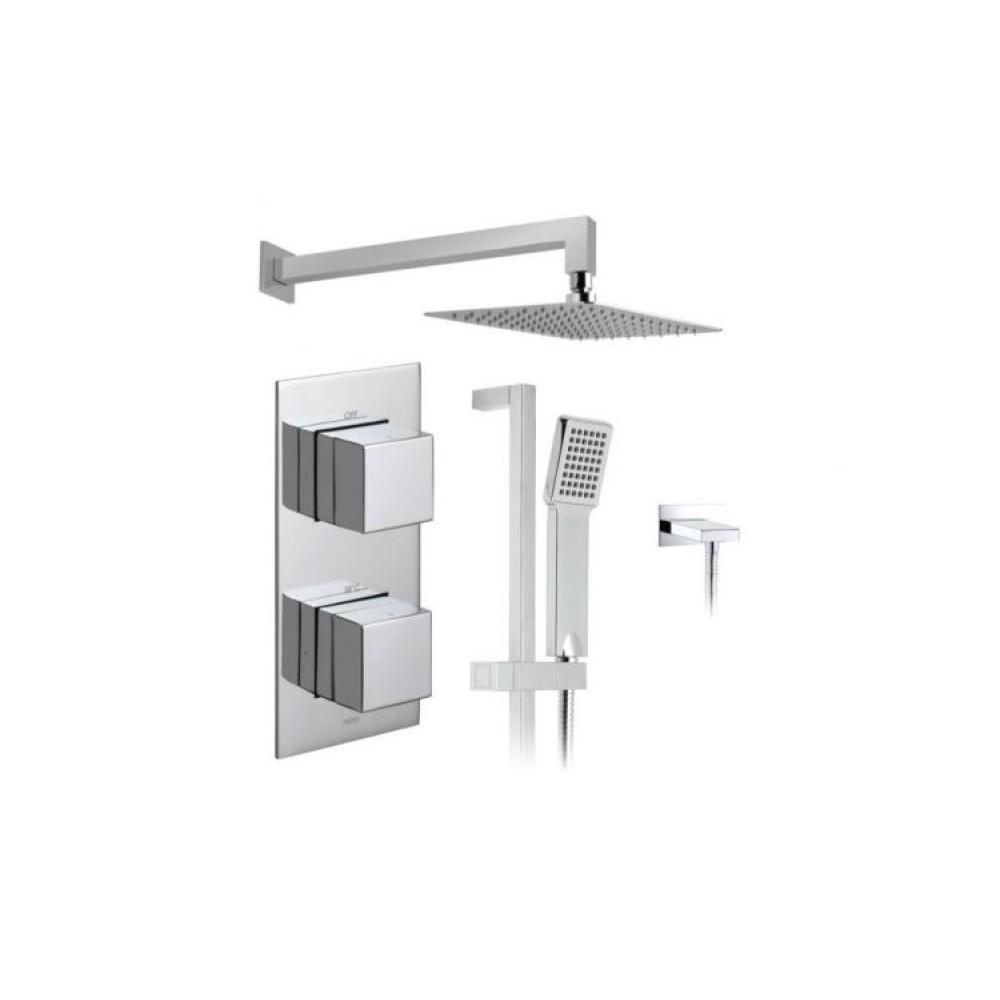 VADO Shower Pack TAB-1720/NOT-V2