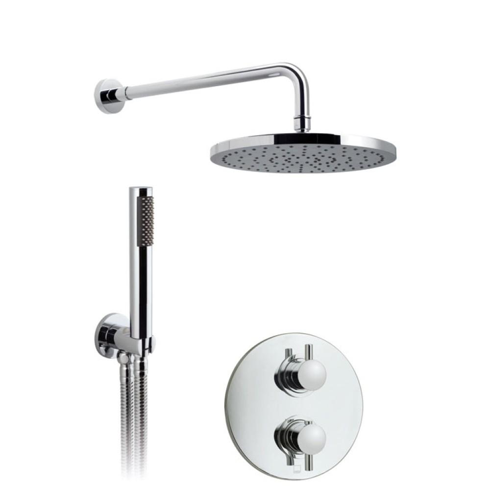 Vado Shower Pack DX-172251-CELRO-CP